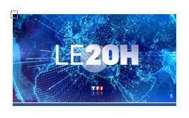 logo_TF1_20h