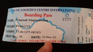 boarding_2_transantarctic