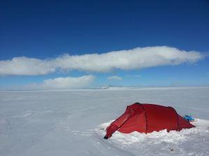 antarctique_Faysal_25